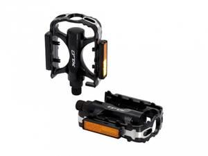 Bilde av XLC Pedal PD-M02 Black