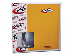 Bilde av AVID Hydraulic line kit Elixir 5/7/9/R/CR/CR